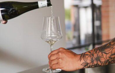Wine Myths Debunked