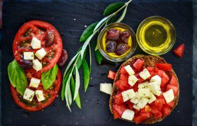 Italian Recipes To Cook