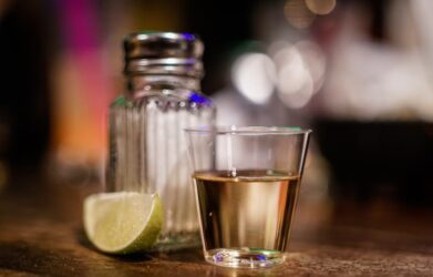 Tips To Help You Enjoy Tequila